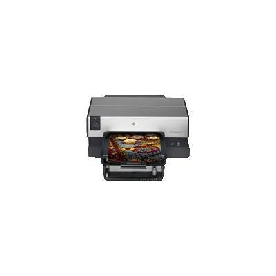 HP Deskjet 6540-dt